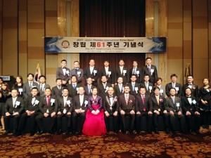 seoul2015-05